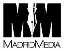 MadridMedia