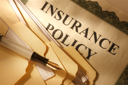 Long Time Policyholders – Price Optimization