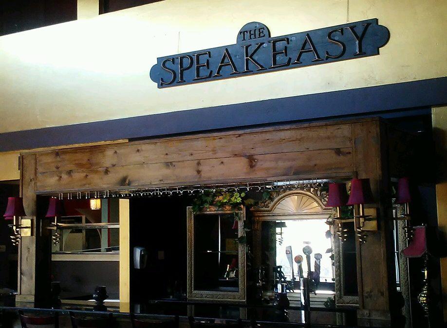 Sedona Vista Village Welcomes the Majestic Theatre & Speakeasy Supper Club