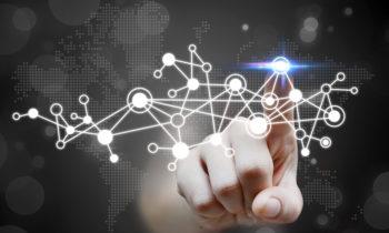 CoreNet Global Arizona Explores Internet of All Things
