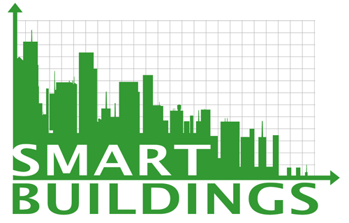 CoreNet Global Arizona Presents Internet of All Things Part II: Office and Smart Buildings