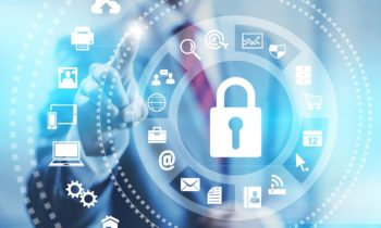 CoreNet Global Arizona Presents Final Internet of Things: Cyber Security