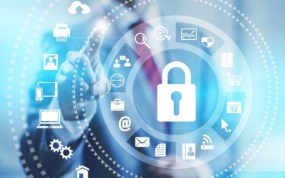 CoreNet Global Arizona Presents Final Internet of Things: Cyber Security