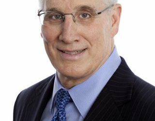 REIAC Southwest presents an afternoon with Dr. Peter Linneman