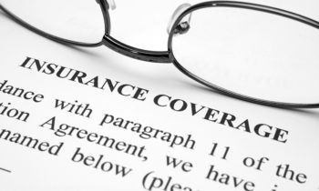 Don't overlook coverage requirements or enrollment periods for insurance plans