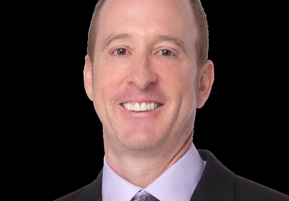 NAI Horizon adds Jay Mininberg to Office Properties Group