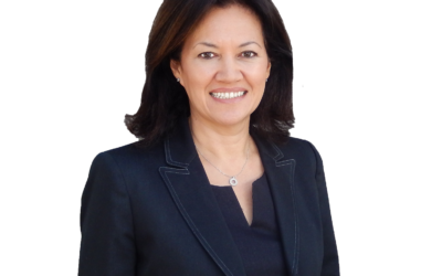 NAI Horizon Senior VP Denise Nunez negotiates self-storage land sale in Buckeye