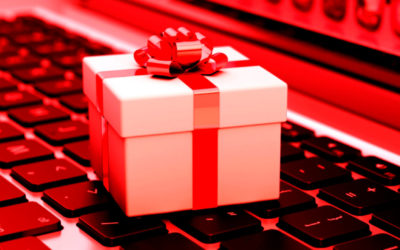 'Tis the season to avoid scams, or don't let holiday cheers become holiday tears