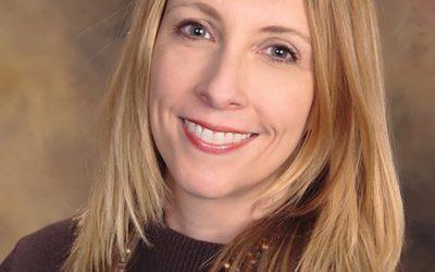 Suzanne Kinney Named President of NAIOP Arizona