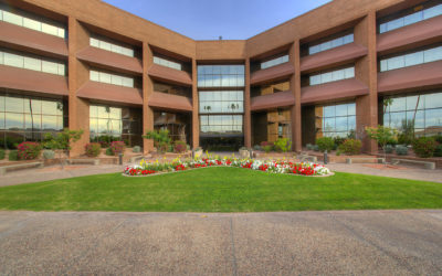 NAI Horizon negotiates $3.125M long-term lease for charter school at Corporate Center