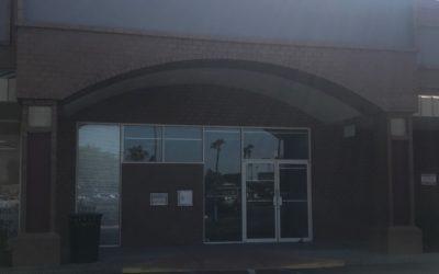 BCRE brings Arizona its 1st all-vegan grocery store, Veggie Rebellion