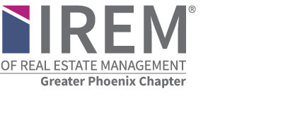 IREM unveils new look, fresh focus as it rebrands for its 85th year as a real estate leader