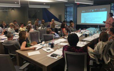 Business Development Guild accepting applications for 2018 Certified Business Developer training program