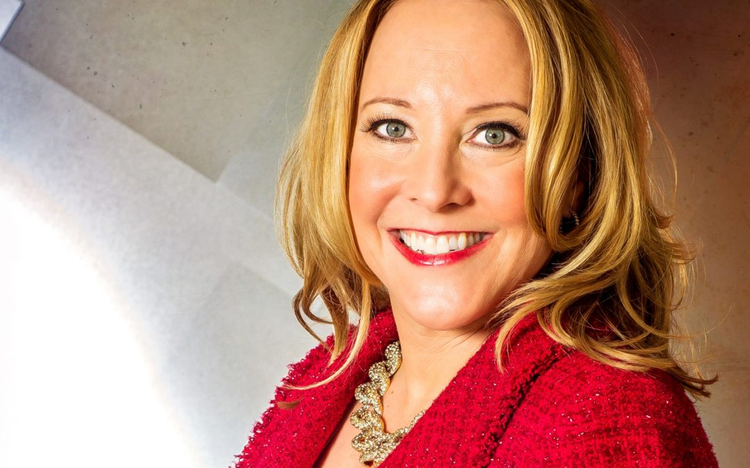 Industry leader Christine Zeihen elected to APLA board of directors