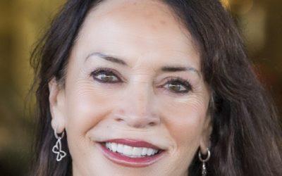 Chef Lisa Dahl to Open Two New Restaurant Concepts at Popular Sedona Vista Village