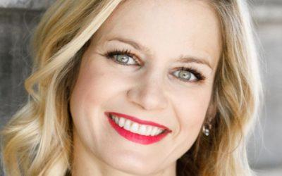 Veteran residential real estate broker Jennifer Wehner brings top team to eXp Realty