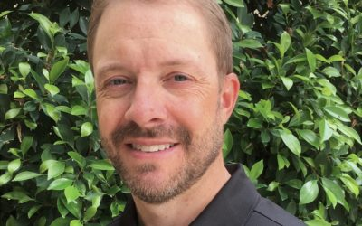 Aaron Gordon joins Earthworks Environmental as compliance manager