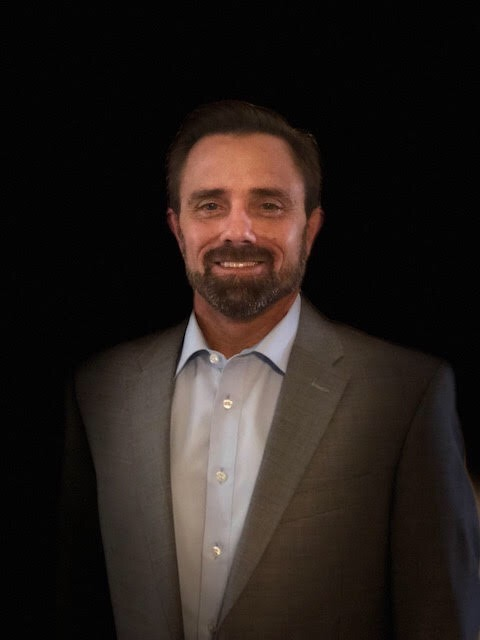 Tech expert Barry Manuel named Chief Information Officer at MEB Management
