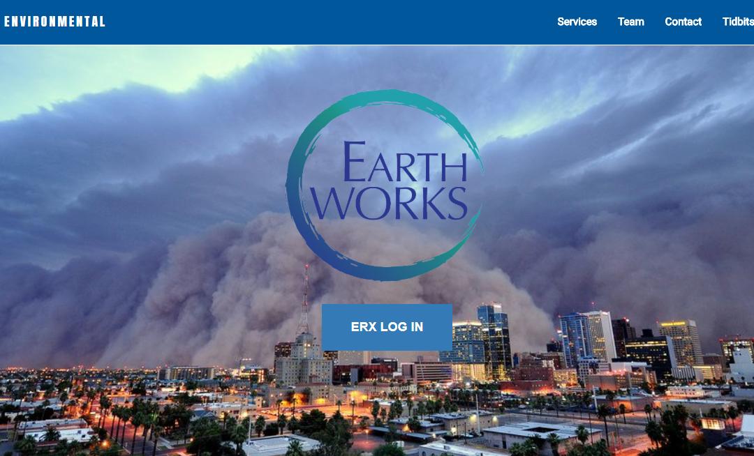 Earthworks Environmental expands compliance footprint across U.S.