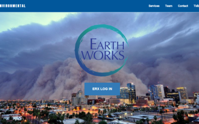 Earthworks Environmental expands compliance footprint across U.S.