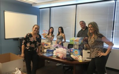 BOMA Greater Phoenix Young Professionals Group benefits those new to the real estate industry with mentors and education