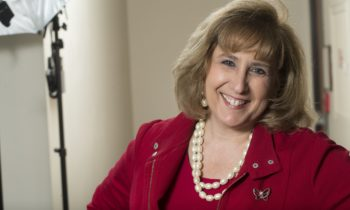 Business Real Estate Weekly names industry veteran Ilana Lowery as Executive Editor