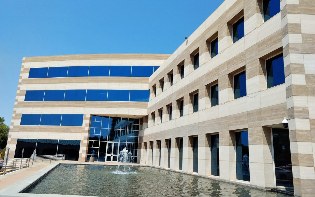 NAI Horizon negotiates $2.235M lease at Phoenix office building for refrigeration firm