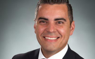 Real estate and commerce relationship between Arizona and Mexico topic of ULI Arizona September Main Program