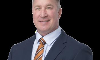 Retail real estate veteran Mike Kumelski joins NAI Horizon