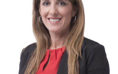 NAI Horizon adds veteran business executive Lori Kahn to its growing office properties team