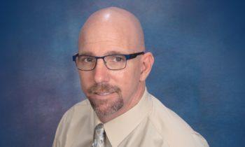 Terracon promotes industry veteran Derek Koller, will serve as Tucson Office Manager