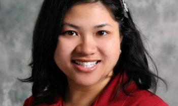 Terracon opens West Valley office in Avondale; Jennifer Tran promoted to Sr. Project Manager