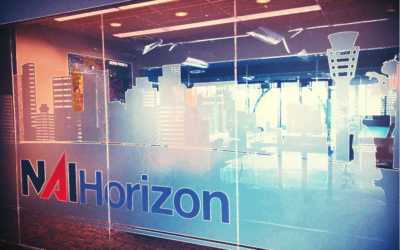 5 long-term retail leases negotiated highlight recent deals by NAI Horizon professionals