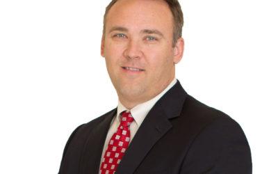 NAI Horizon negotiates long-term lease worth $2.16Mfor Planet Fitness in North Phoenix