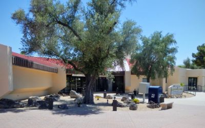 Investment sale of Sun City office for $2.195M highlightsrecent transactions by NAI Horizon