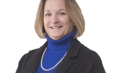 NAI Horizon adds to its team with the hiring ofSoutheast Valley expert Joan Krueger