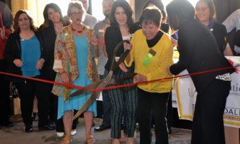Liv Communities christens it 3rd senior living community in the Valley, LivGenerations Pinnacle Peak in Scottsdale