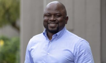 Tom 'Mando' Kapita rejoins engineering consulting firm Terracon as Manager of Regional Services – GeoDesign