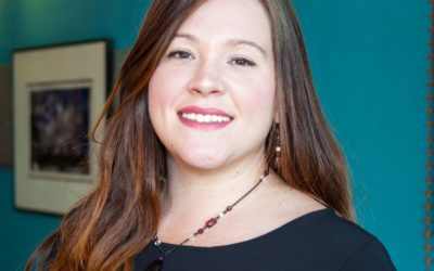 MEB Management promotes 3 professionals in Tucson office; title change in Phoenix office