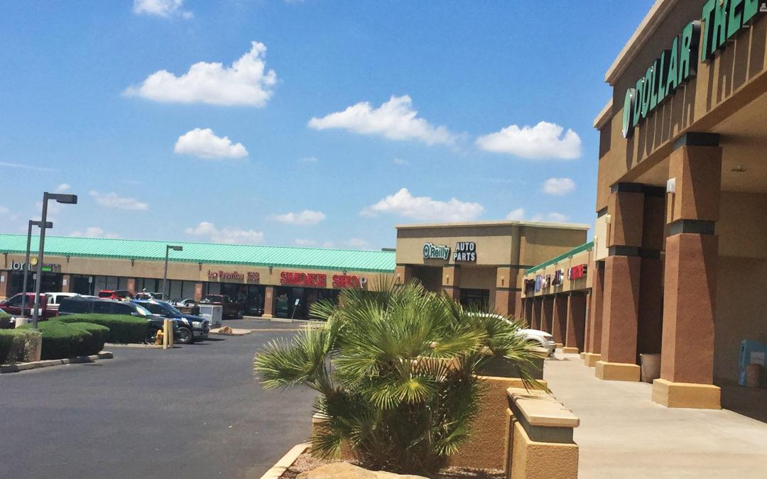 NAI Horizon represents landlord in long-term lease totaling$1.746M for Mesa plasma center