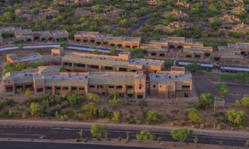 Office, retail property sales totaling $4.7M highlight  recent deals closed by NAI Horizon