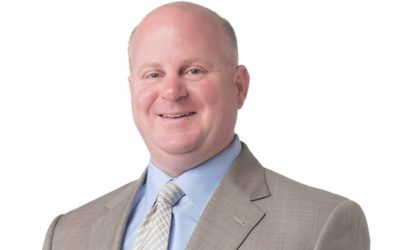 Veteran office, industrial specialist Mike Myrick joins NAI Horizon Phoenix brokerage staff