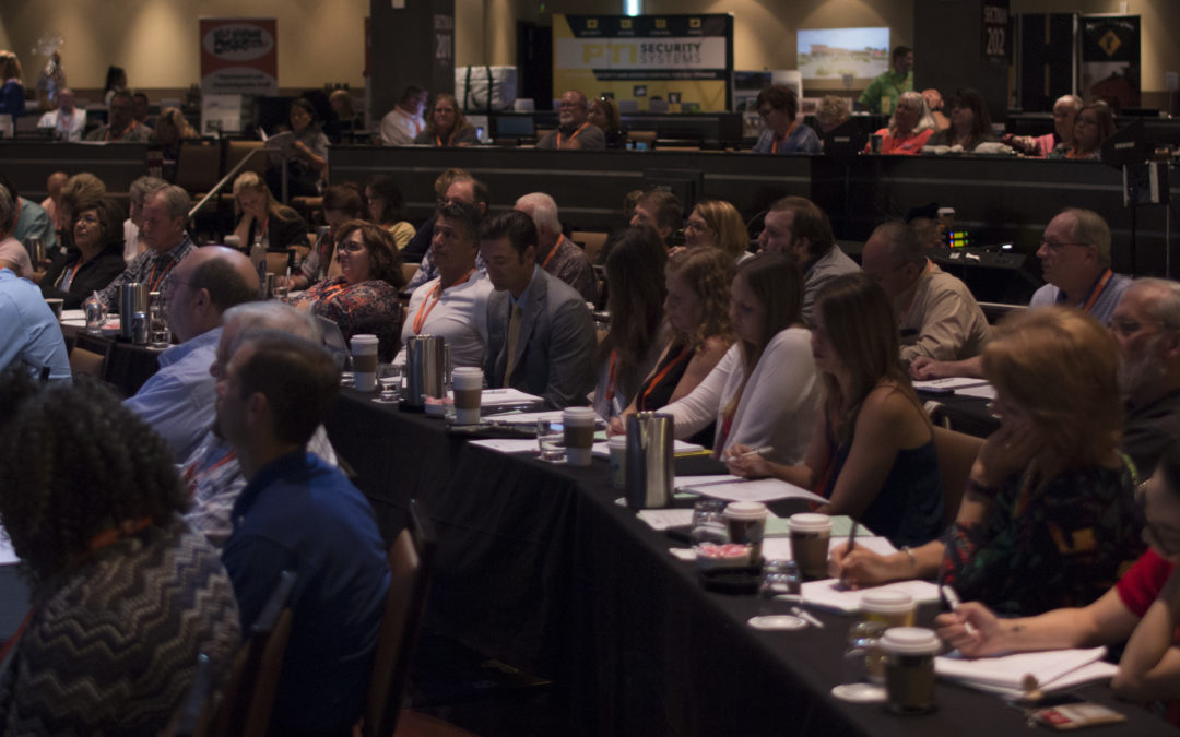 National industry experts highlight 21st Annual Arizona Self-Storage Association Conference