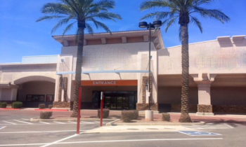 Long-term Planet Fitness lease worth $2.55M in Gilbert highlights recent deals by NAI Horizon
