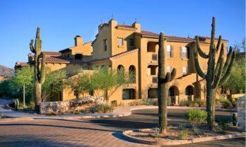 Apartment industry, residents contribute $53.8 billion to Metro Phoenix economy, $73.2 billion to state;  $3.4 trillion nationally, study shows