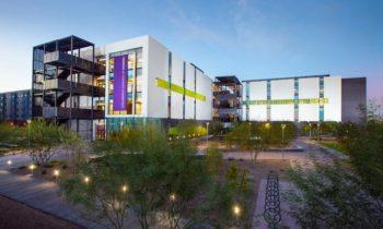 CCIM Central Arizona chapter forges mentorship program at GCU's Colangelo College of Business