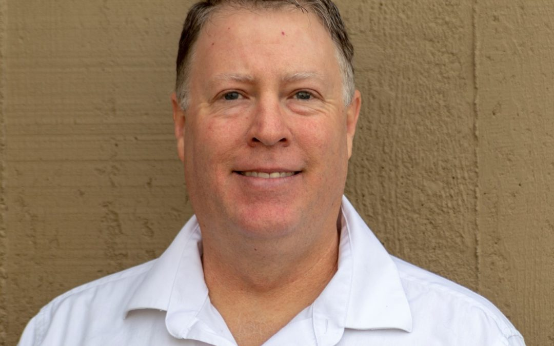 Terracon promotes Dave Matson to Principal, Office Manager of its Albuquerque, NM, office
