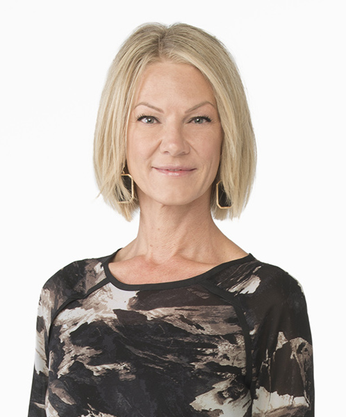 NAI Horizon hires retail, industrial tenant representative specialist Jennifer Loehnert