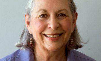 Arizona community, economic development champion Dr. Sheila Harris honored as 2019 LAI International Member of the Year