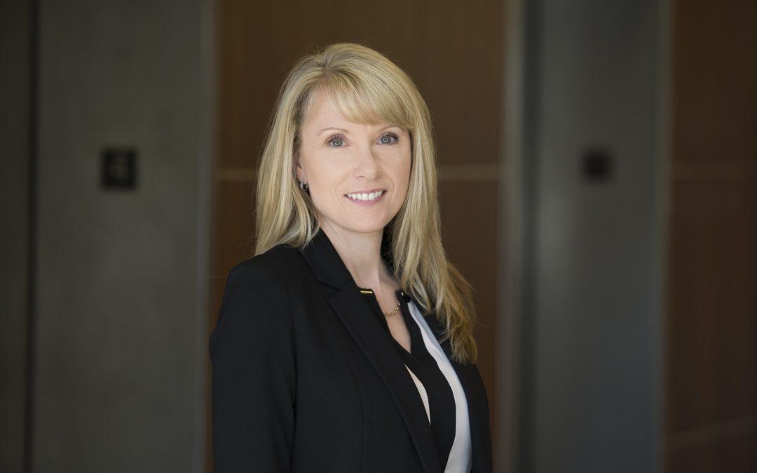 CCIM Central Arizona names leadership for 2020;Marina Hammersmith named President